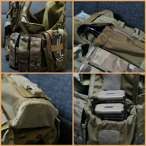 Molle Canteen Pouch.jpg
